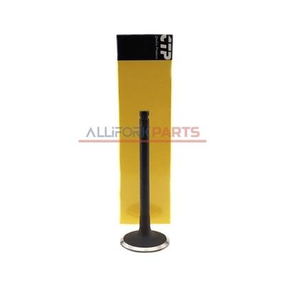 Клапан впускной Caterpillar 3054 (2255495) CTP