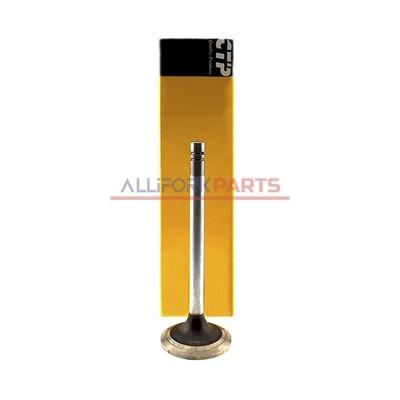 Клапан выпускной Caterpillar 3304 9.5x48x135 CTP