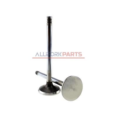 Клапан выпускной Deutz TCD2013 9x42x135.5 (04285957, 04283709) TRW