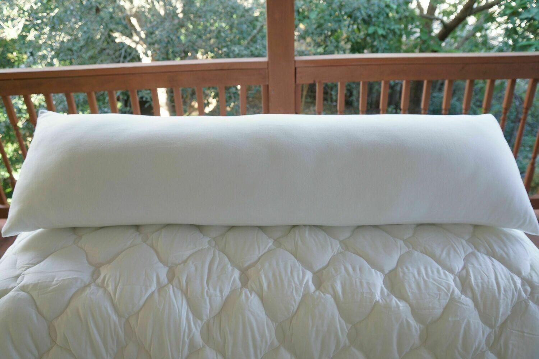 Dakimakura Inner Pillow
