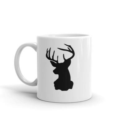 Deer - Mug