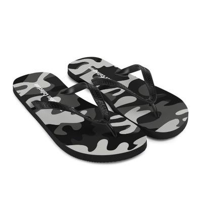 Camo - Flip-Flops