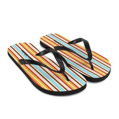 Stripe - Flip-Flops