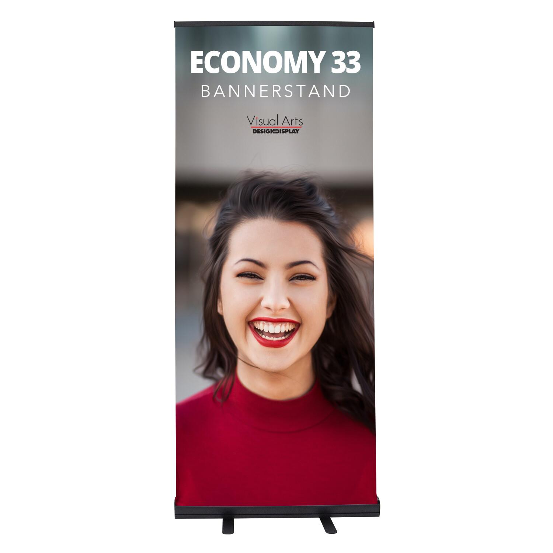 Economy 33