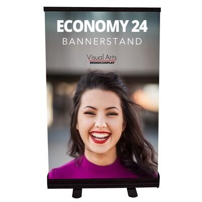 Economy 24