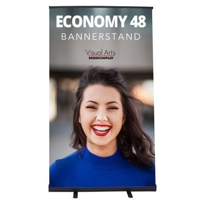 Economy 48