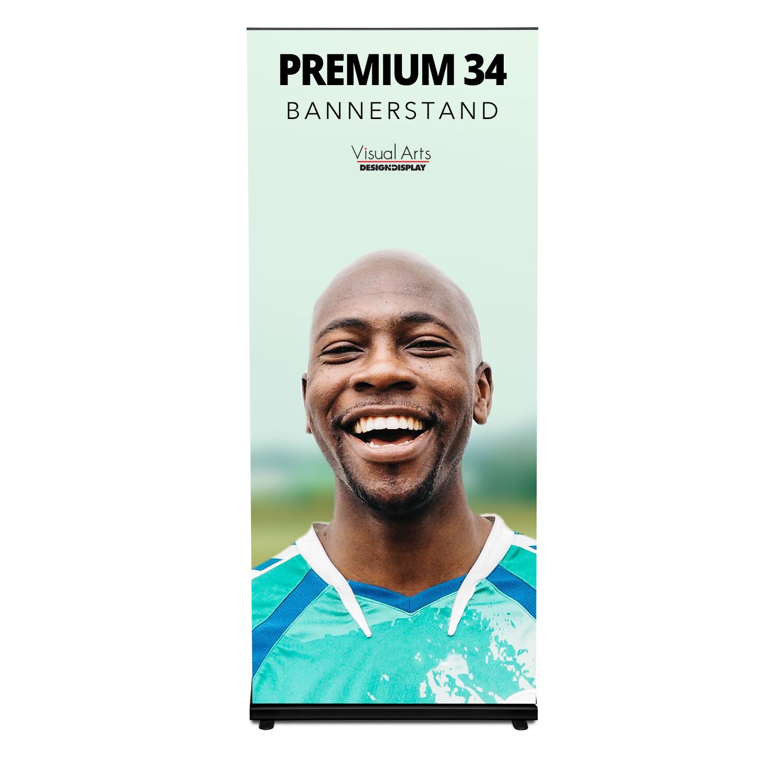 Premium 34