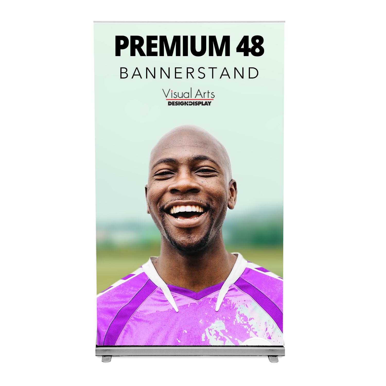 Premium 48