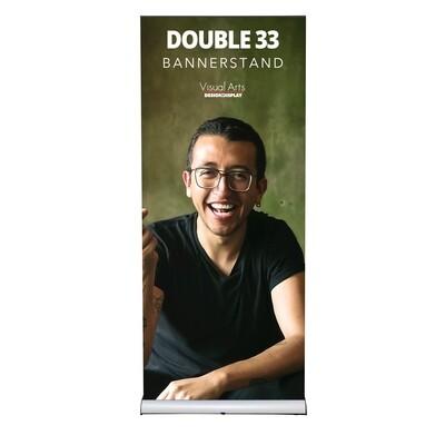 Double 33