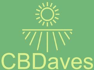 The CBDaves
