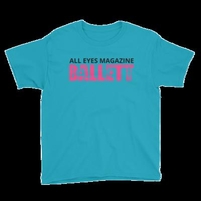 Ballett Tee