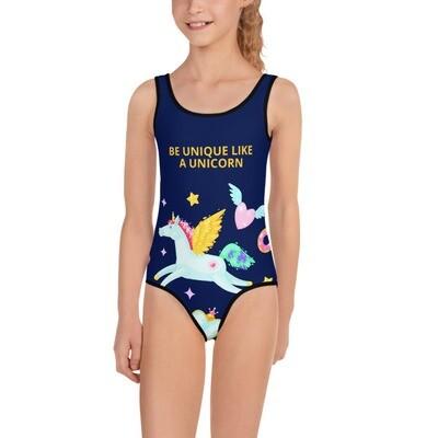 Be Unique swimsuit