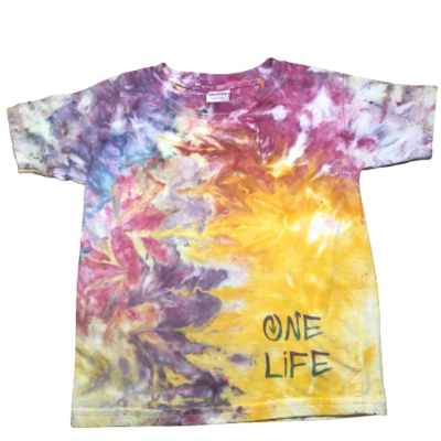 One Life - 5T