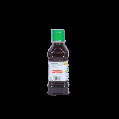 NEEM OIL - 200 ML