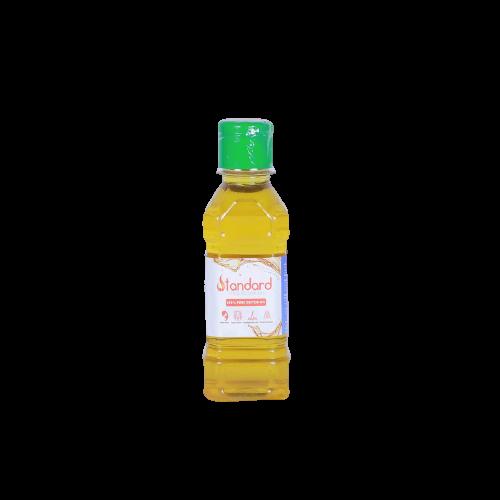 CASTOR OIL - 200 ML