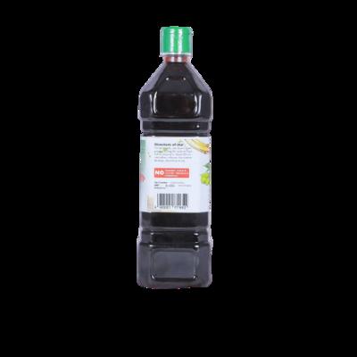 NEEM OIL - 1 LITRE