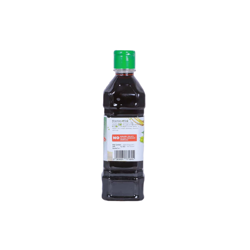 NEEM OIL - 500 ML
