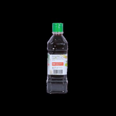 NEEM OIL - 500 ML