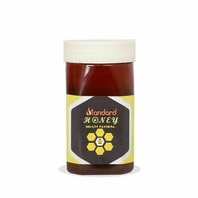 Pure Honey 0.5 Kg