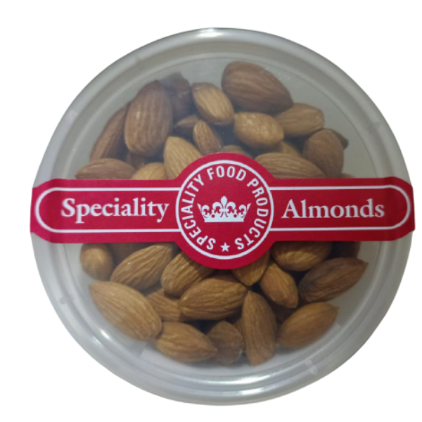 Almond 100 grams