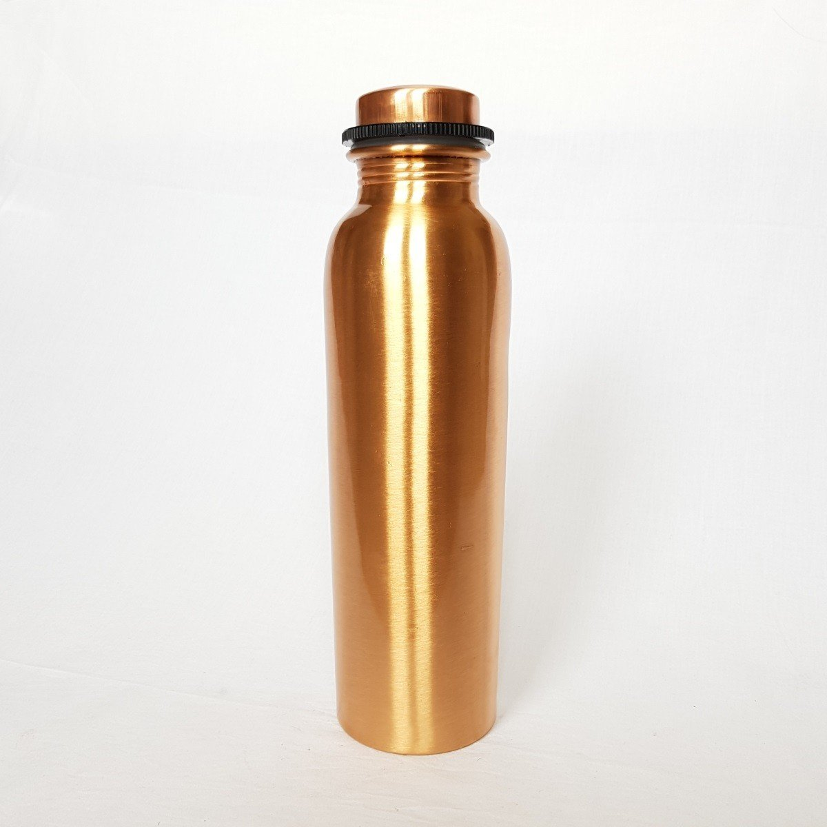 Copper Water Bottle 950 ML