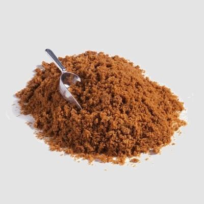 Cane Sugar 500 gm