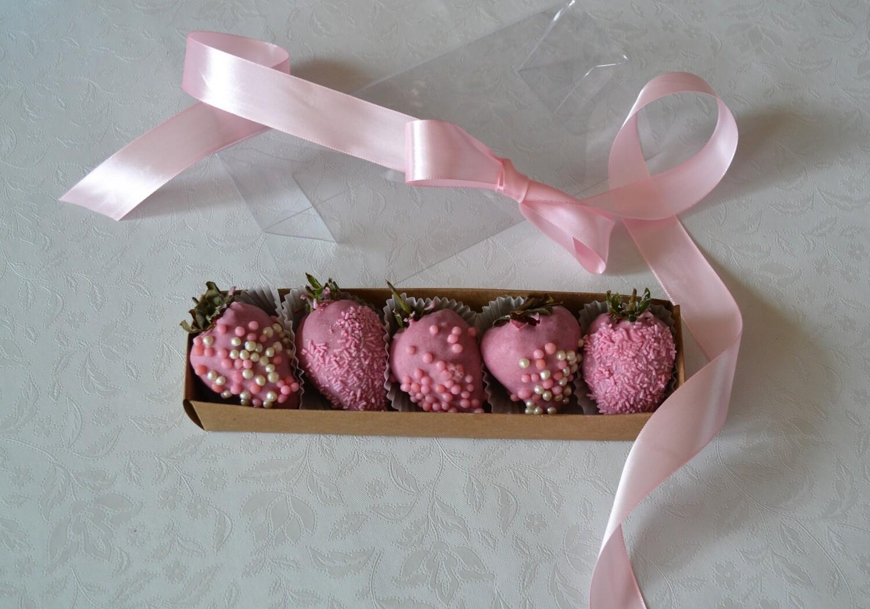ვარდისფერი (5ც) | Pink (5pcs)