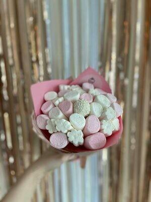 ზეფირი მინი | Mini Marshmallow