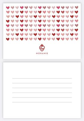მისალოცი ბარათი | Card