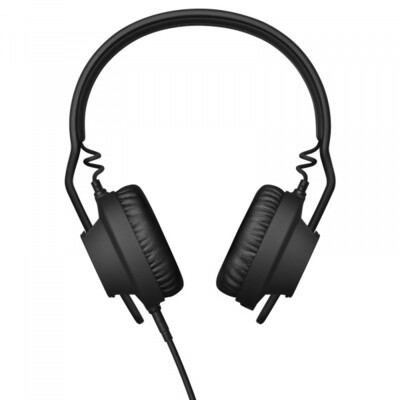 Aiaiai TMA-2 MFG2 Preset - DJ