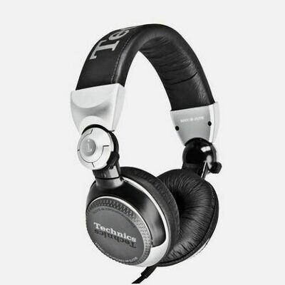 Technics RP-DJ1210 / RP-DJ1205 / RP-DJ1215