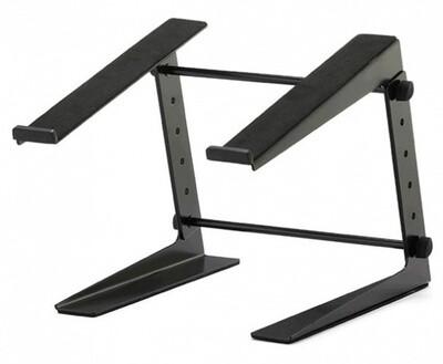 Стойка Tempo LTS5 Laptop Stand