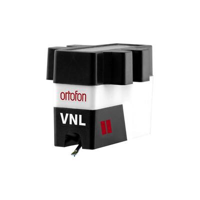 Ortofon VNL (в комплекте 3 иглы)