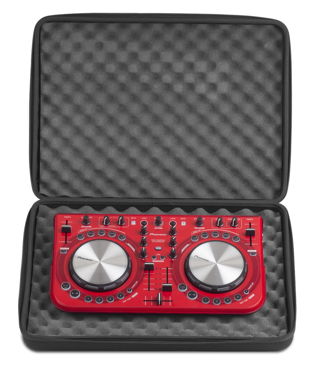 UDG Creator Controller Hardcase Medium Black MK2
