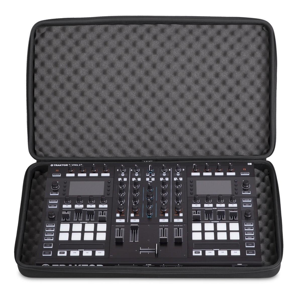 UDG Creator Controller Hardcase Extra Large Black MK2