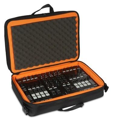 UDG Ultimate Midi Controller SlingBag Large Black/Orange MK3