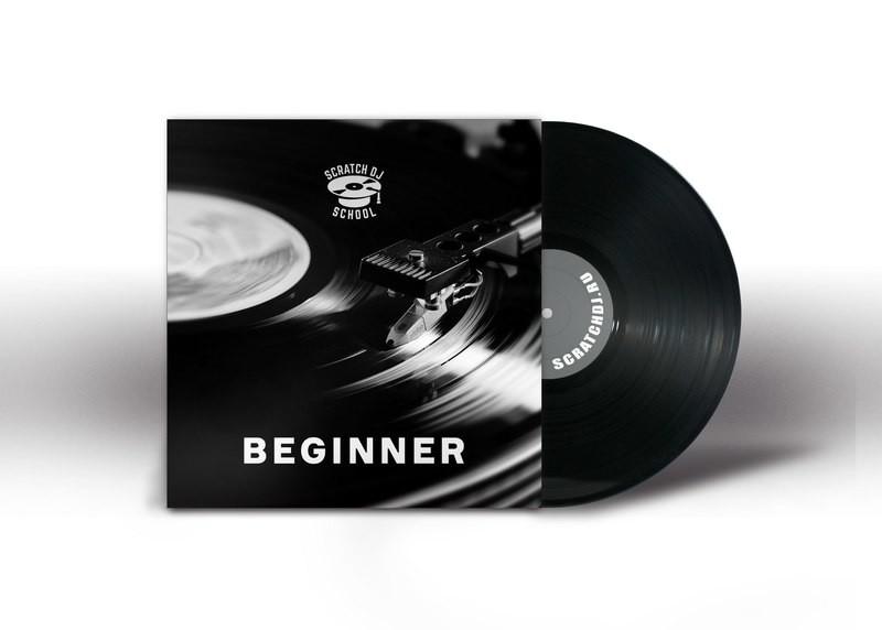 Beginner (групповой)