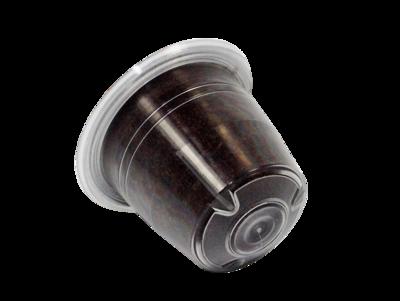 Caffe' in capsule comp. NESPRESSO 25cps