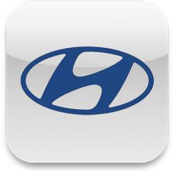 Hyundai Заказать бесплатный замер