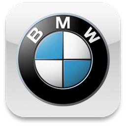 BMW Заказать бесплатный замер