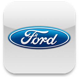 Ford Заказать бесплатный замер