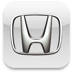 Honda Заказать бесплатный замер