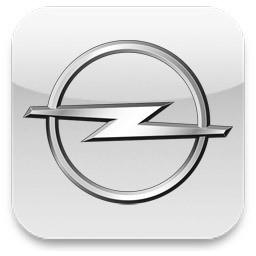 Opel Заказать бесплатный замер