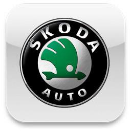 Skoda Заказать бесплатный раз
