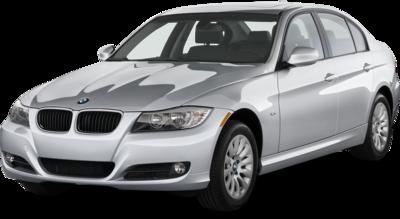 BMW 3 (E90, E91, Е92) 2005-2012