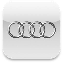 Audi Заказать бесплатный замер