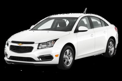 Chevrolet Cruze I 2009->