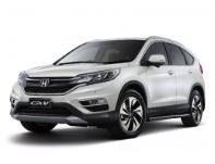 Honda CR-V V 2016->