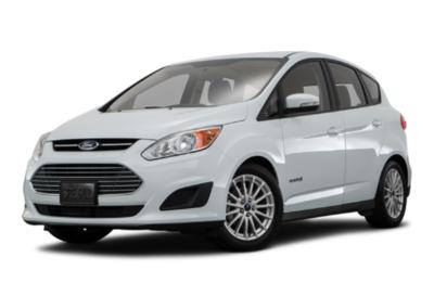 Ford Fiesta 7 2017->