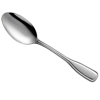 Scottsdale Stainless Steel Serving Spoon
